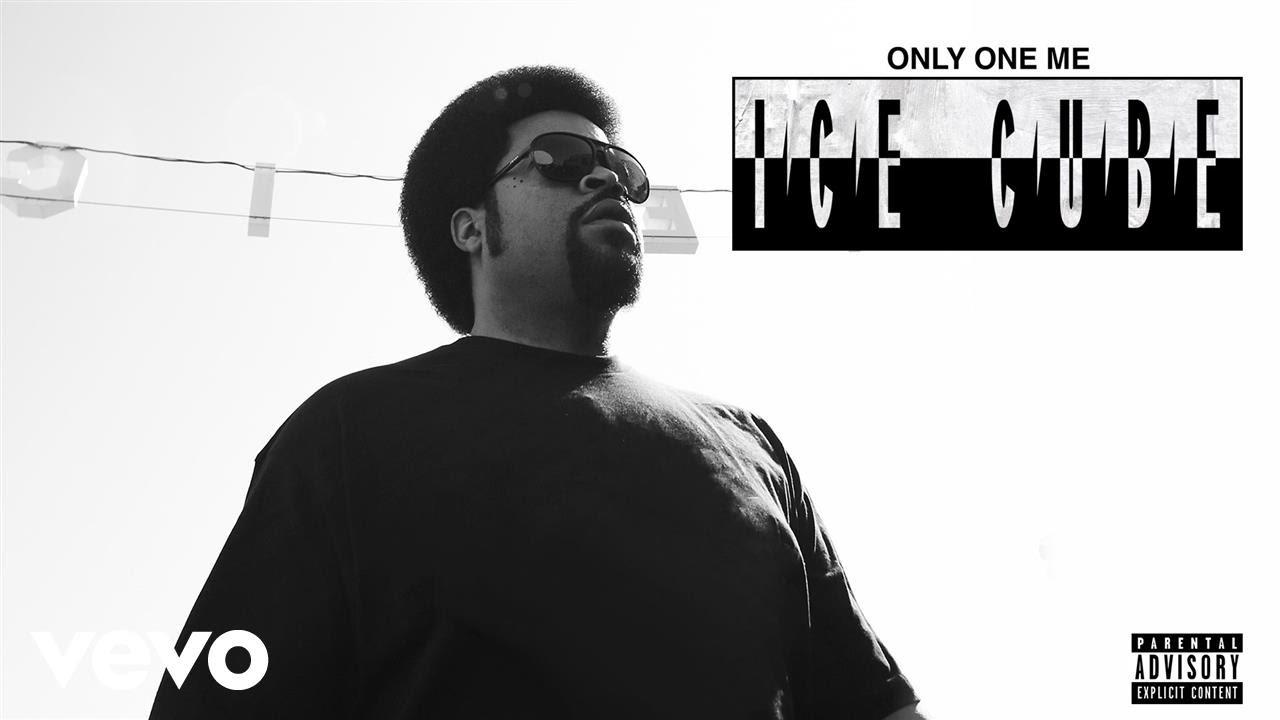 ice-cube-only-one-me-audio-icecubevevo