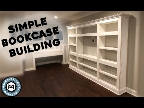 building-a-simple-book-case!-woodworking-how-to