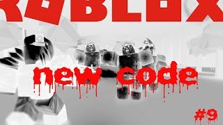 NEW SECRET CODE FOR ROBLOX BLOOD MOON TYCOON!!!! #9