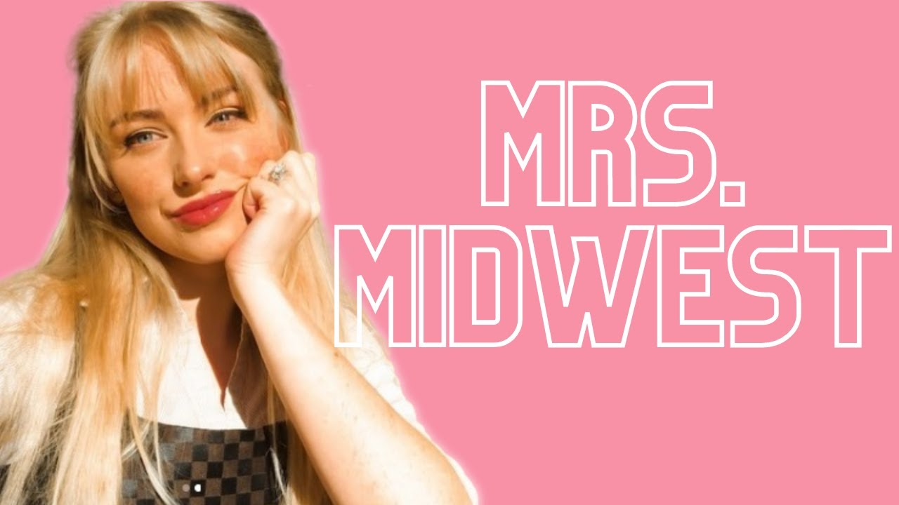 MRS.MIDWEST