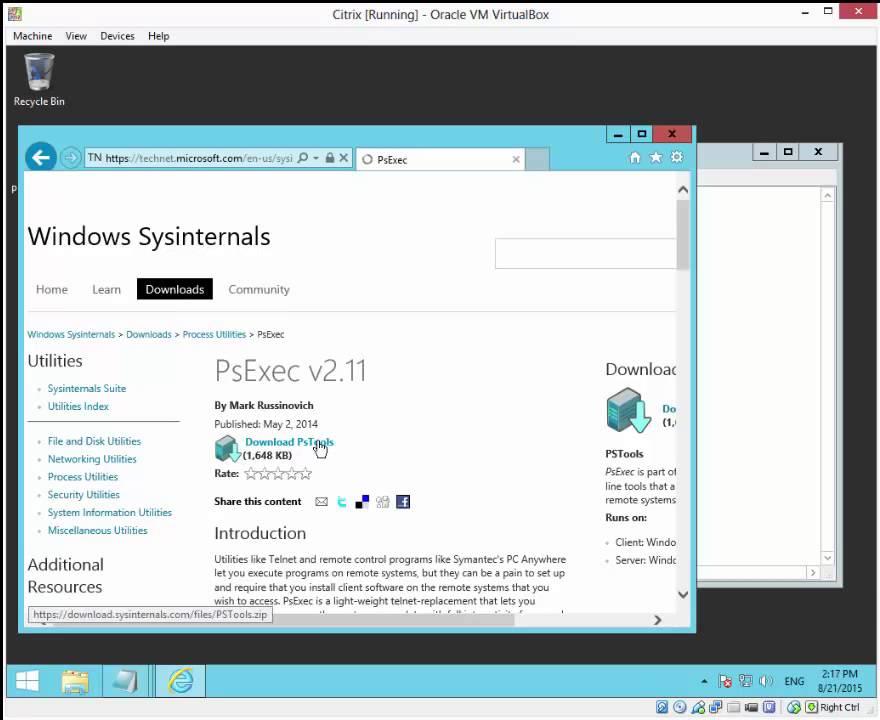 Restarting Remote Desktop Licensing mode timeout windows server 2012 ... Restarting Remote Desktop Licensing mode timeout windows server 2012 R2