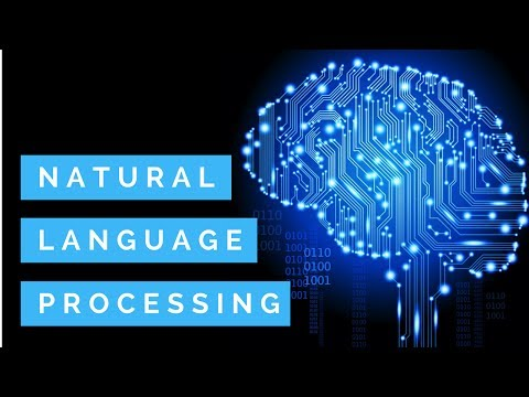 What is NLP? What is Stanford Core NLP?