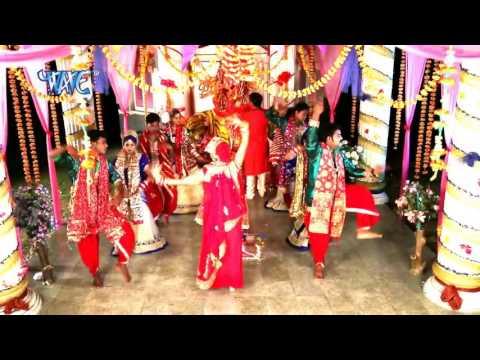 Pawan singh new Bhojpuri Bhakti song