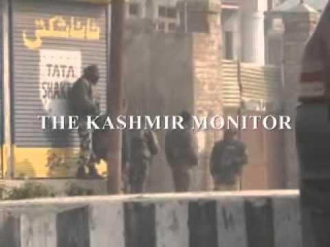 2 militants killed in Soura encounter
