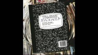 Reservoir Dogs - No Trust (Buckwild production) [HQ]