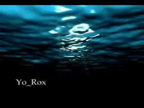 Theeratha Vilayatu(Remix).mp4