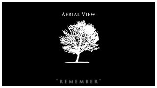 """AerialView """"Remember"""" (Live)"""