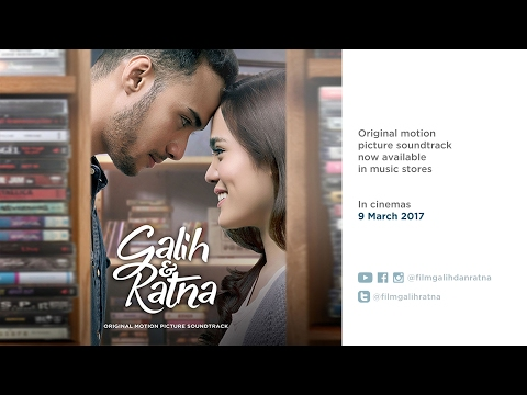 omps-galih-&-ratna-in-music-stores