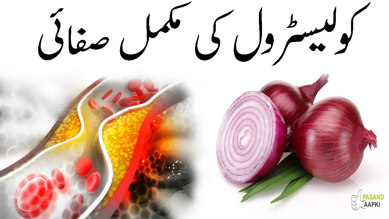 cholesterol : ldl cholesterol : hdl cholesterol of full information with Dr Khurram:Pasand Aapki