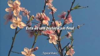 Download lagu Like, La Leyenda - Con Mi Vida En Tu Mirada (Letra COMPLETA)  |  ;Typical Rules;