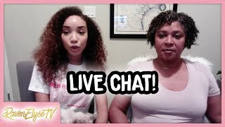 live-relationship-q-with-my-mom