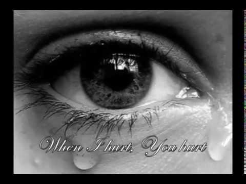 When I Cry - Heaven's Ambassadors (Sample AVP Video)