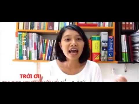 vietnamese dating phrasesfiji dating websites