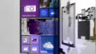 Реклама новой Nokia Lumia 925