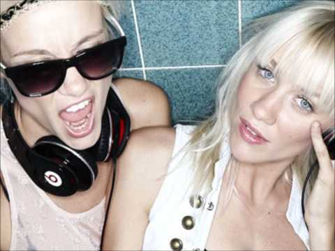 Nervo we re all no one hook n sling remix
