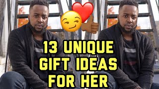 Gift Ideas For Women!!! (2019 2020)   Holiday, Birthday, Christmas, Valentines (thoughtful ❤️)