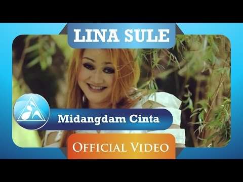 Lina Sule - Midangdam Cinta (Official Video Clip)