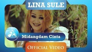 Download Lina Sule - Midangdam Cinta (Official Video Clip)