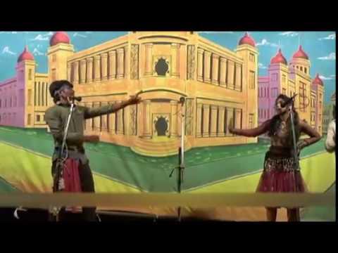 Kannada Nataka HD Video Song | Avi - 37 |