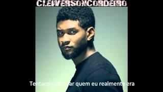 Usher - Looking 4 Myself ft. Luke Steele Legendado/Tradução