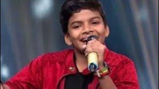 Chand mera naraaz hai by satyajeet song.... Laxminarayan panigrahi .....new song