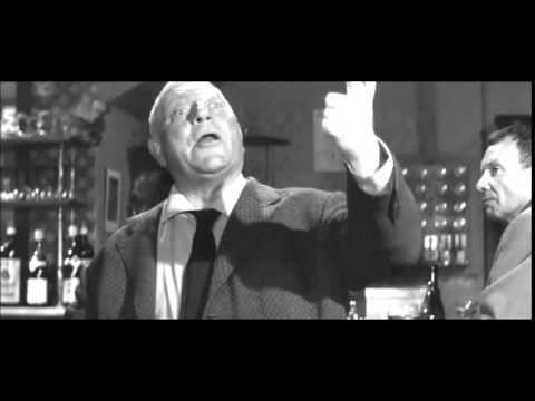 """Жан Габен: """"Вы все недоумки, и я тоже"""""""