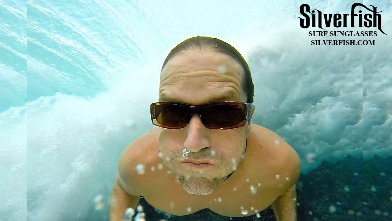 bb13eb559f0 Surf Sunglasses