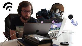 Animation, dessin, montage... Tout apprendre en ligne ?