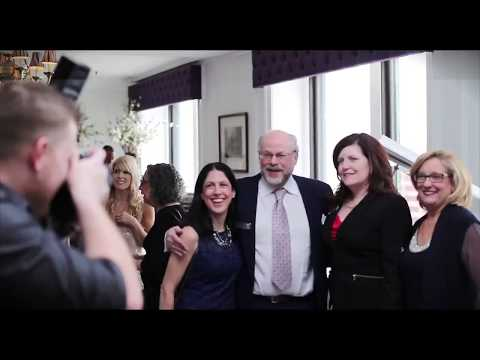 MSAA Improving Lives Benefit 2017