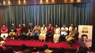 aadipurana-movie-trailer-launch-event-mohan-kamakshi-shashank-moksha-kushal-speech