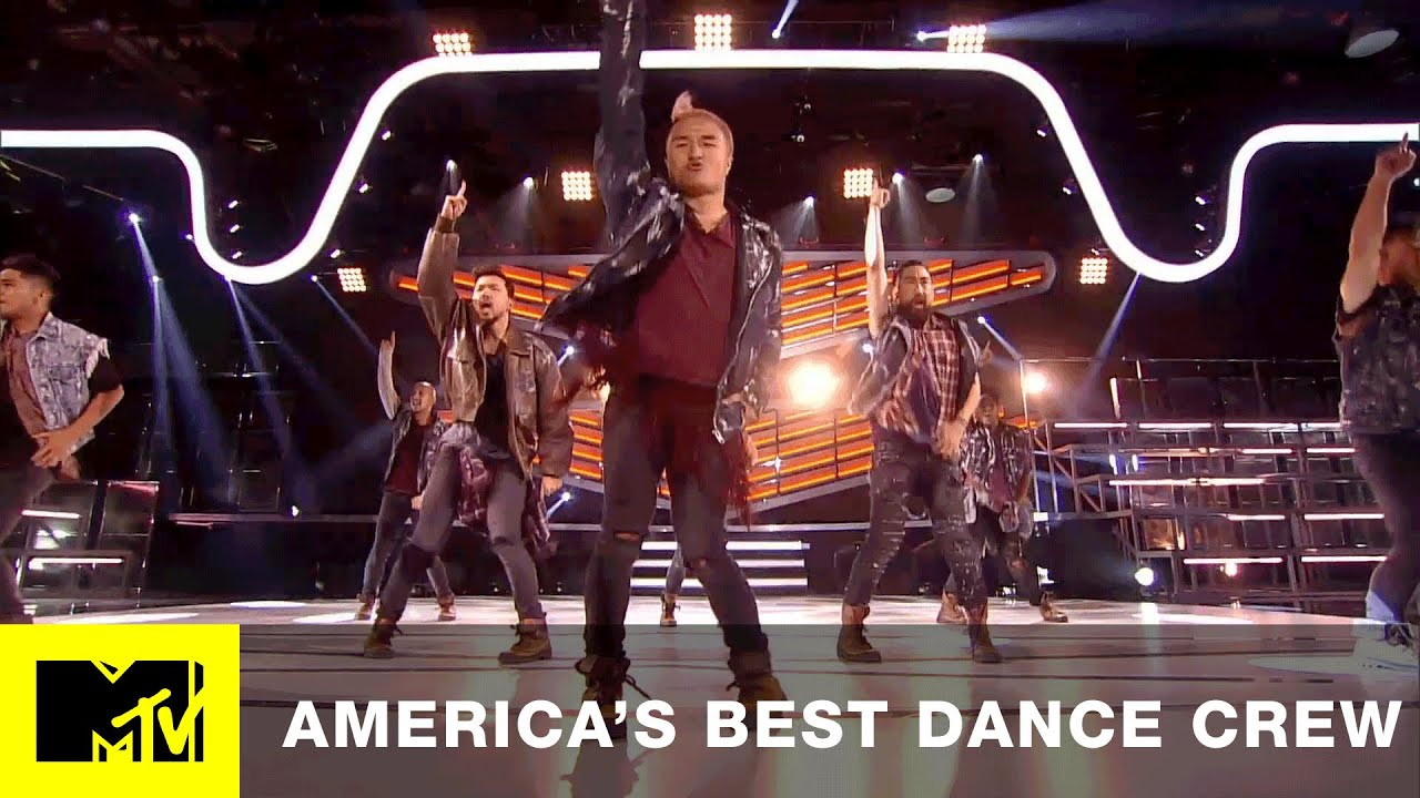 america s best dance crew Mtv announced today at tca that its dance competition series america's best dance crew (abdc) will be returning this summer with six new episodes in addition.