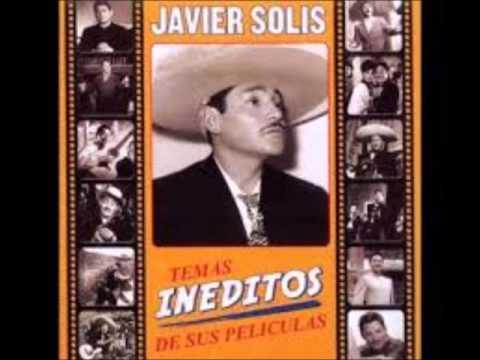Cual Juan   Canta Javier Solis