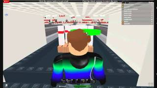 roblox bowling with aliencorner247