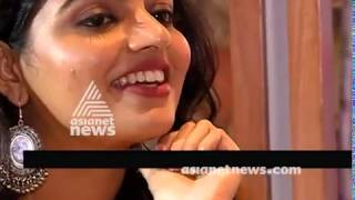 Interview with Actress Nikhila and Vineeth Sreenivasan | Vishu Guest