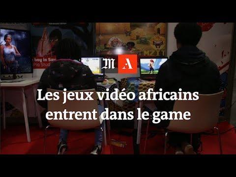 Business matchmaking Afrique problèmes d'échantillon de datation de radiocarbone