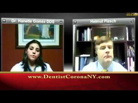 silver-dental-fillings-by-dr.-hanette-gomez,-cosmetic-dentist-corona,-ny.