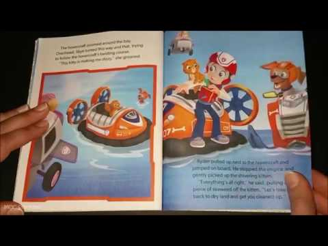 itty-bitty-kitty-rescue-paw-patrol-little-golden-book-read-aloud-story-book-for-children