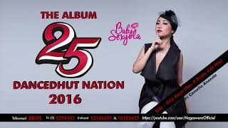 Download lagu Baby Sexyola - Gila Gila Kaya (Radio Edit Mix) (Official Audio Video)