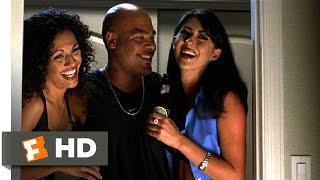 Next Friday (9/10) Movie CLIP - Time to Party (2000) HD