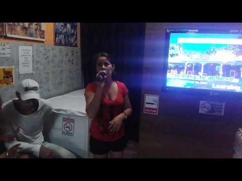 bar karaoke silvio do recife