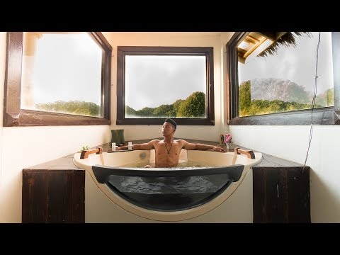Club Tara Resort | THE BEST RESORT IN MINDANAO