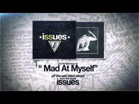 【Xandu】Mad at Myself【Cover】
