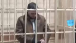 "Арестован мужчина, въехавший на машине в терминал аэропорта ""Казань"""