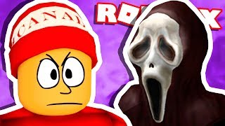 NO MORE PLAY THIS ON FRIDAY 13 → Roblox funny moments #112 😂🎮