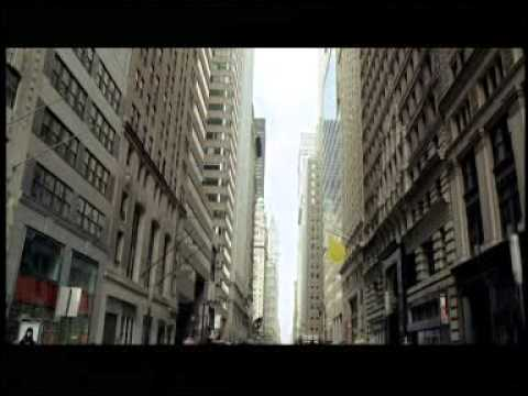 "IAVA ""Alone"" (60 seconds)"