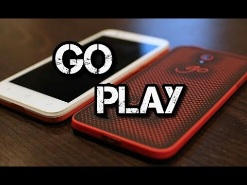 alcatel onetouch go play review an lisis y caracter sticas en espa ol youtube. Black Bedroom Furniture Sets. Home Design Ideas