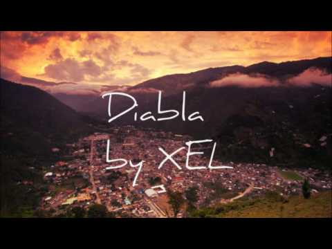 Diabla by XEL (prod. Unknown)