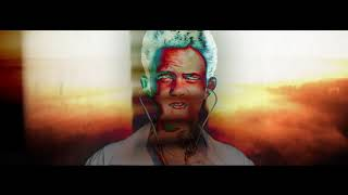 Dolenz - Howzer (OFFICIAL VIDEO)