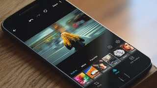 Top 3 Best Photo Editing Apps for Android 2018(FREE)