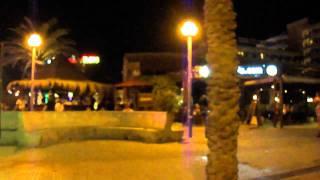 Vanessa & Vanessa : Nightlife auf Mallorca